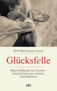 Glücksfelle_Bachmayer_Cover_klein